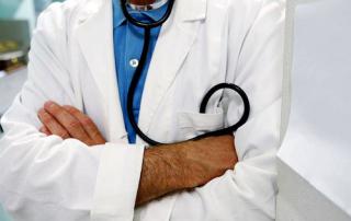 Sciopero Medici del 12 dicembre 2017