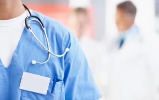 Accreditamento e ritardo del bando di accesso alle Scuole di Specializzazione mediche: il punto di FederSpecializzandi